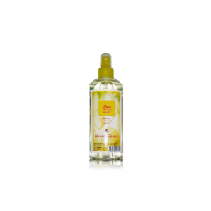 Alvarez Gomez Aqua Fresca Da Bagno Spray 300ml