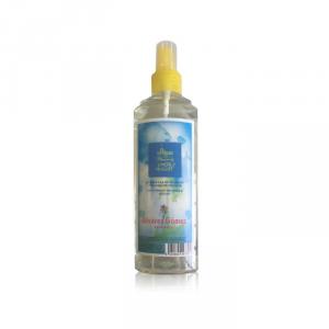 Alvarez Gomez Lemon And Lily Of The Valley Fresh Eau De Cologne Spray 300ml