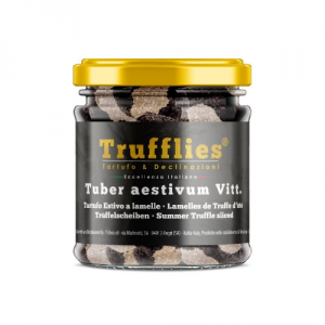 Summer Truffle Sliced_80gr