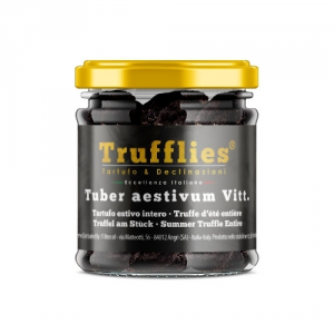 Summer Truffle Natural_35gr