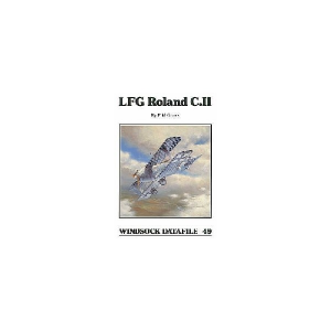 ROLAND C.II