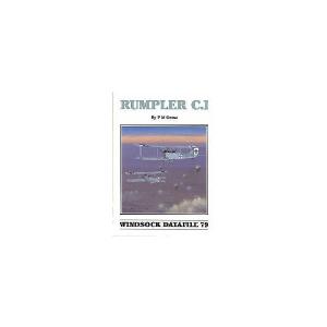 RUMPLER C. 1