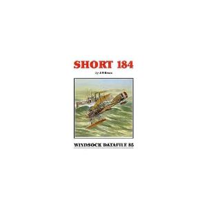 SHORT 184