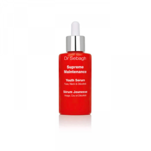 Dr Sebagh Supreme Maintenance Youth Serum 60ml