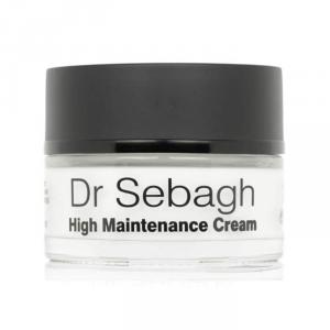 Dr Sebagh High Maintenance 50ml