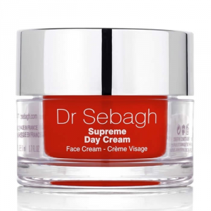Dr Sebagh Supreme Day Cream 50ml