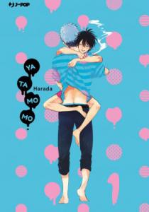 Yatamomo 001