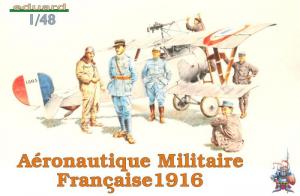 AVIAZIONE MILITARE FRANCESE