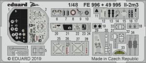 IL-2 M3