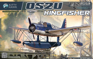OS2U Kingfisher
