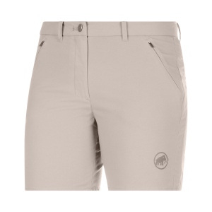 Shorts donna MAMMUT HIKING SHORTS WOMEN
