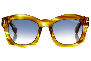 Tom Ford FT0431 41W 50 50-21