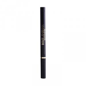 Dolce & Gabbana Emotioneyes High Definition Eyeline Stylo 2 Terra