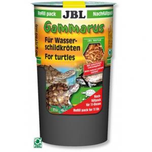 JBL Gammarus ricarica 750 ml