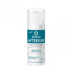 Ecran Aftersun Serum Anti Spot 50ml