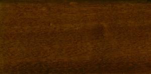MM 82X13 ML 2.40 -  BATT. IMP. IROKO