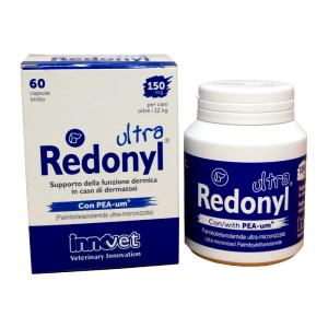 REDONYL ULTRA 150 mg -  PER CANI O GATTI CON DERMATITI ALLERGICHE