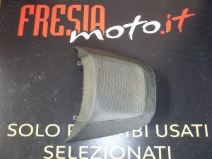 SELLINO PASSEGGERO USATO MALAGUTI PHANTOM MAX 250 ANNO 2006