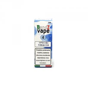 Special Tobacco
