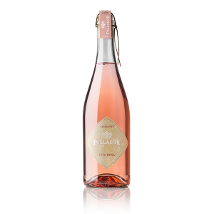 Rosé Vita Rosa Legatura Spago