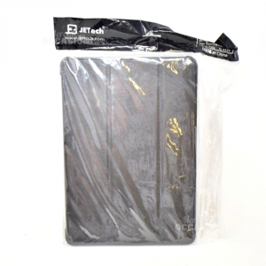 Cover Tablet TAB Samsung A 9.7 Pollici
