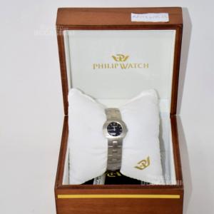 Orologio Philip Watch Kelis 8033384009927-50237530