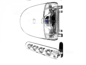 Impianto Casse Audio Soundsticks 2
