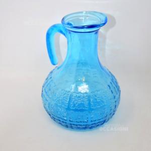 Brocca Blu In