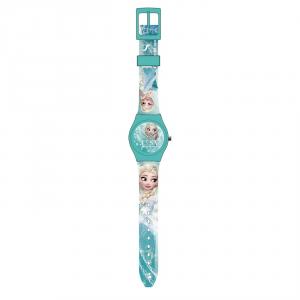 Orologio da polso per Ragazza Disney Frozen Elsa