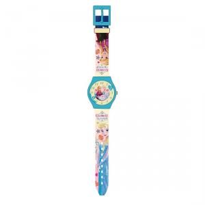 Orologio da polso per Ragazza Disney Frozen Celebrate Summer