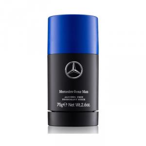Mercedes Benz Deodorant Stick 75g