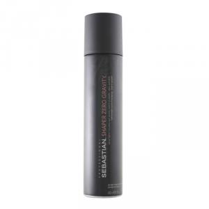 Sebastian Shaper Zero Gravity Hairspray 400ml