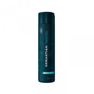 Sebastian Twisted Curl Shampoo 250ml