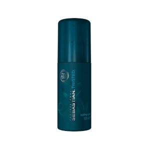 Sebastian Twisted Curl Styling Spray 100ml