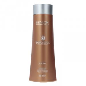 Revlon Eksperience Sun Pro Shampoo 250ml