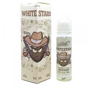 Whitestard