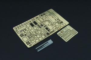 VAB 4x4 (Heller)