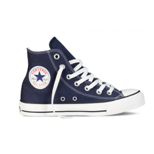 Sneakers Converse All Star Yths Ct Hi Navy 3J233C