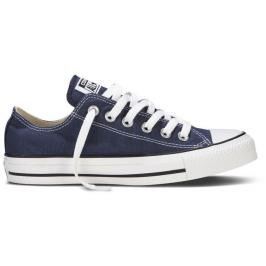 Sneakers Converse All Star Yths Ox Bambino/a Navy 3J237C