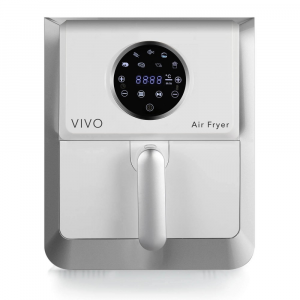FRIGGITRICE AD ARIA MULTICOOKER VIVO AIR FREYER