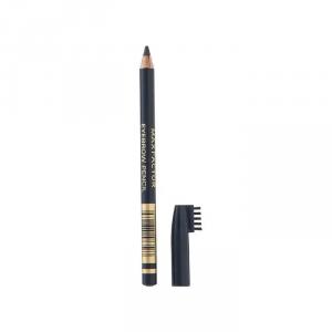 Max Factor Eyebrow Pencil 001 Ebony
