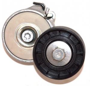 Tendicinghia servizi Fiat motori 1,3 mjt (51821652, 46849146)