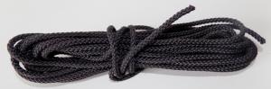 Corda tubo svettatoio Archman