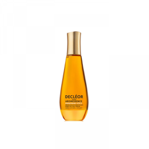 Decléor Aromessence Green Mandarin Oil Sérum 15ml