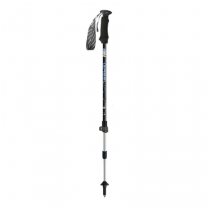 GABEL Trekking pole Escape Carbon Lite FL AI