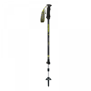 GABEL Trekking pole Escape Carbon XT FL AI