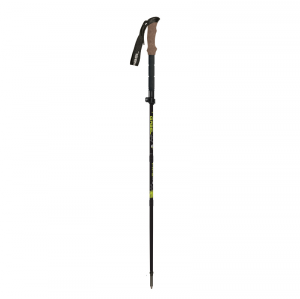 GABEL Trekking pole Fr-5 Cork-Tech XTL