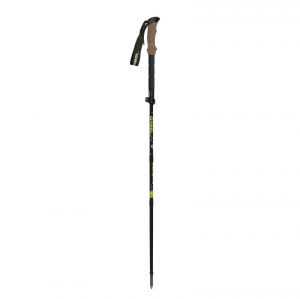 GABEL Trekking pole Fr-5 Cork-Tech XTS