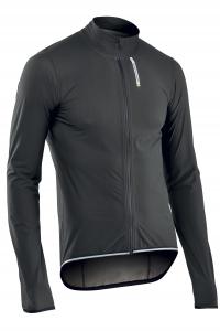 NORTHWAVE Male Rainskin Jacket Color Anthracite