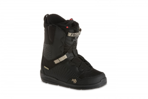NORTHWAVE Men's Snowboard boots FREEDOM SL black